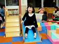 子育て支援・教育支援