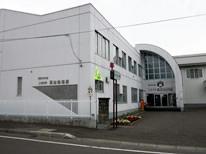 学校法人専誠寺学園 高田幼稚園